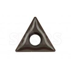 TCMT 21.51 HM YBD152 Carbide Insert