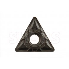TNMG 333 PM YBD152 Carbide Insert