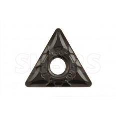 TNMG 332 PM YBD152 Carbide Insert