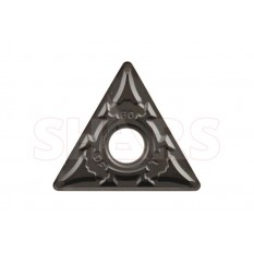 TNMG 331 DF YBC152 Carbide Insert