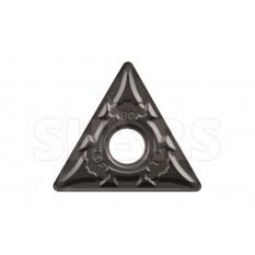 TNMG 332 DF YBC152 Carbide Insert