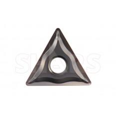 TNMG 332 EF YBG202 Carbide Insert