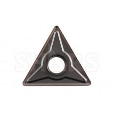 TNMG 333 EM YBG202 Carbide Insert
