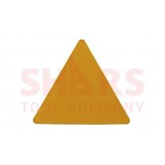TPGN 432 YBC151 Carbide Insert