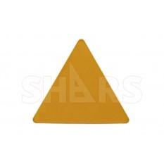 TPGN 221 YBC151 Carbide Insert