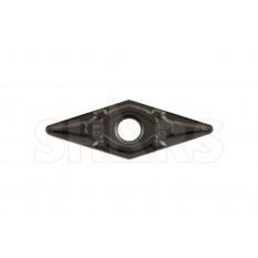VNMG 332 DF YBC152 Carbide Insert