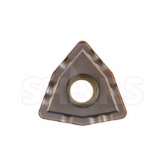 WCMX 21.52 PG YBG202 Carbide Insert