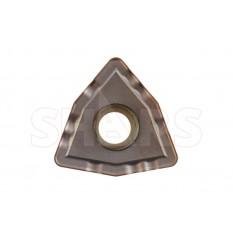 WCMX 2.522 PG YBG202 Carbide Insert