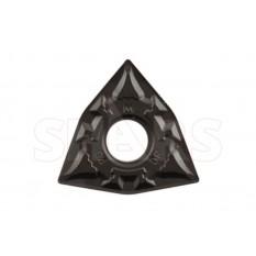 WNMG 431 DF YBC152  Carbide Insert
