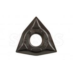 WNMG 431 DM YBC252  Carbide Insert