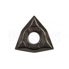 WNMG 432 DM YBC252  Carbide Insert