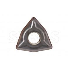 WNMG 431 EM YBG202 Carbide Insert
