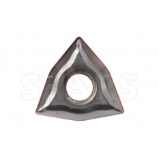 WNMG 432 EF YBG202 Carbide Insert
