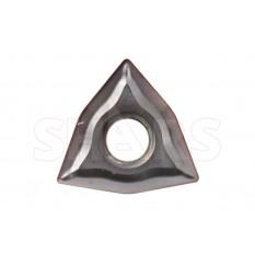 WNMG 331 EF YBG202 Carbide Insert
