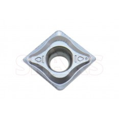 XPNT 050204-EN Carbide Insert