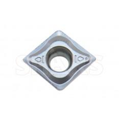 XPNT 040204-EN Carbide Insert