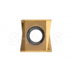 LNKT 080404PNR-GM YB9320 Carbide Insert