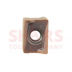 ANGX 150608PNR-GM YBG205 Carbide Insert