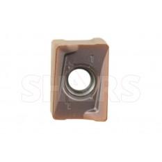 ANGX 110508PNR-GM YBG205 Carbide Insert