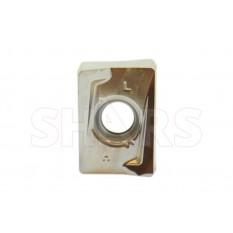 ANGX 150608PNR-LH YD101 Carbide Insert