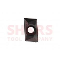 APKT11T308 PM YBG202 Carbide Insert