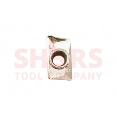 APKT 11T308 LH YD101 Carbide Insert