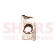 APKT 33 1604 LH YD101 Carbide Insert