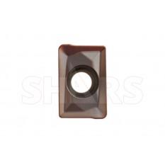 APMT 22 1003 PDER DM YBG202 Carbide Insert