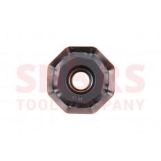 ONHU 08T624R-GM YBG205 Carbide Insert