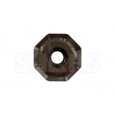 ONHU 08T624R-GM YBD152 Carbide Insert