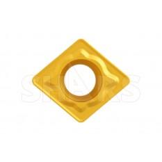 CCMT 32.52 HR YBC251 Carbide Insert