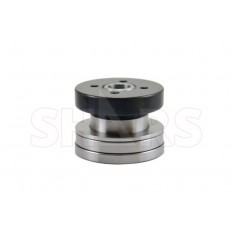 "Grinding Wheel Adapter for 1-1/4"" Arbor Hole"