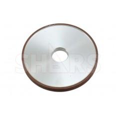 "4x1/16"" D1A1 Diamond Wheel"