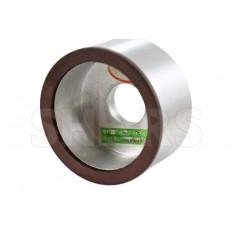 "4"" Diamond Straight Cup Wheel"