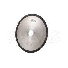 "8"" D1A1R Diamond Cut-off Wheel"
