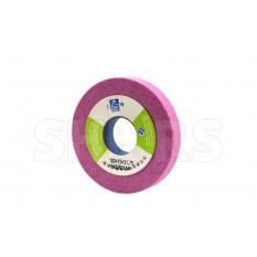 "4"" x 19/32"" Type 1 Aluminum Oxide Grinding Wheel"