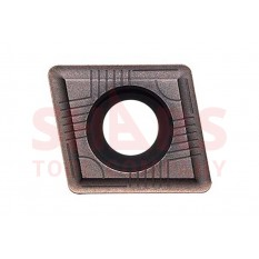 PATRIOT DRILL INSERT PD1 063306 HK356