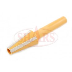 Spindle Taper Wipers 40