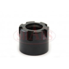 ER 16 Mini Collet Nut
