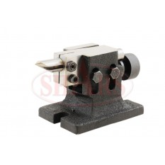 "Tailstock for 4"" & 6"" rotary table"