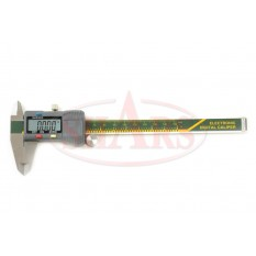 "6"" Large LCD Electronic Digital Caliper"