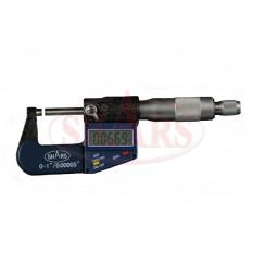 "0-1"" Electronic Digital Micrometer"