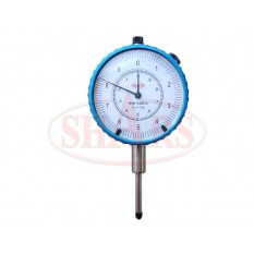 "1"" Shock Proof Dial Indicator 0.0001"""