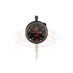 10mm Premium Dial Indicator