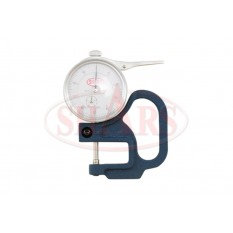 ".500"" Dial Thickness Gage"