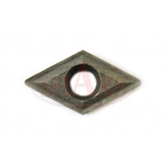 DCMT Carbide Insert