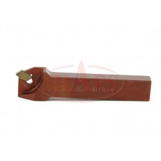 """5/8"""" LH Tool Holder for Self-Lock Cut-off Inserts"""