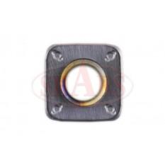 SDMT32.53-DM YBG202 Carbide Insert