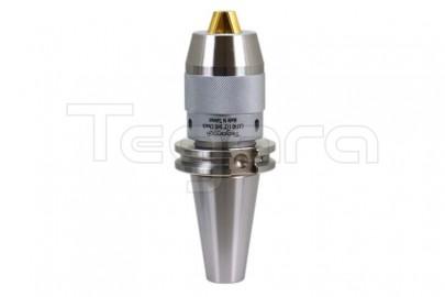 "Shars SDC16 3//32-5//8/"" JT6 CNC High Precision Heavy Duty Keyless Drill Chuck New"