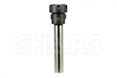 NEW 20MM STRAIGHT SHANK ER11 DOUBLE END COLLET TOOL HOLDER CNC TURNING TOOL 62MM